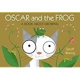 Oscar and the Frog (Oscar)