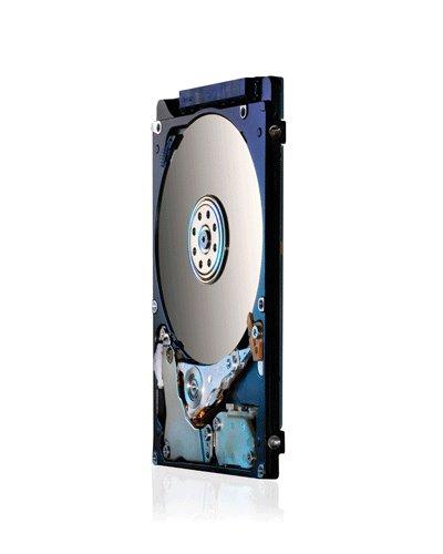 hgst-travelstar-z7k500-500gb-internal-hard-drives-serial-ata-iii-hdd-0-60-c-40-65-c