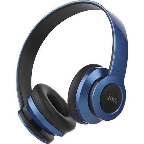 jam-transit-wireless-over-the-ear-headphones-blue
