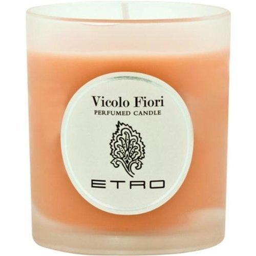 etro-vicolo-fiori-fragrance-candle-160-g