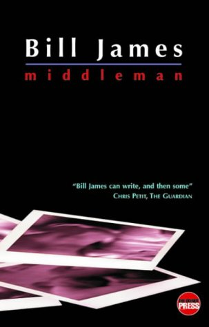 Image for Middleman
