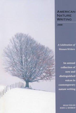 Best value nature essays