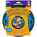 Petmate Softbite Turbo Disc Assorted Color