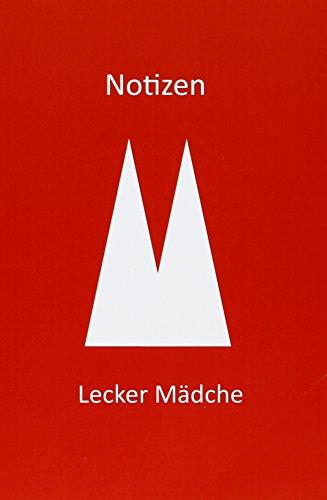notizbuch-lecker-madche-koln-din-a5-liniert