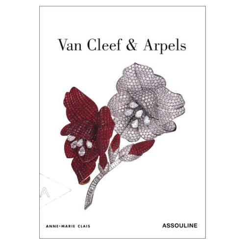 Van Cleef and Arpels - Página 2 41KCBJ0G6VL._SS500_