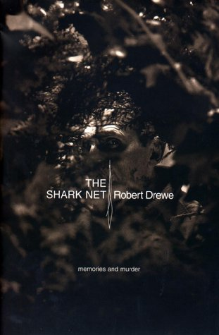 the shark net by robert drewe essay