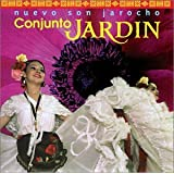 Nuevo Son Jarocho ~ Conjunto Jardin