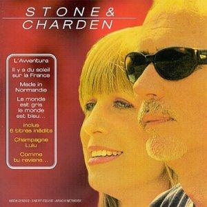 stone et charden download albums zortam music. Black Bedroom Furniture Sets. Home Design Ideas
