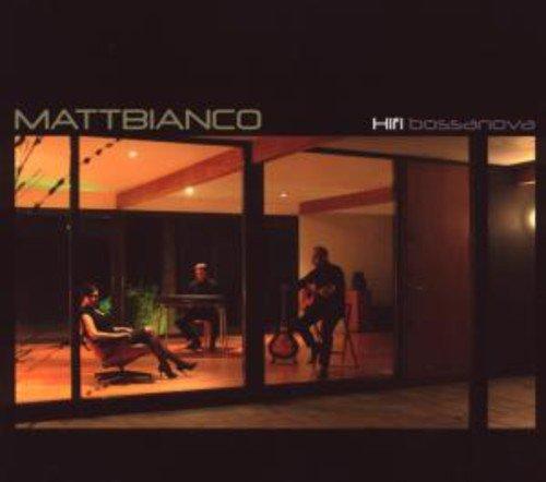 Matt Bianco - Hifi Bossanova - Zortam Music