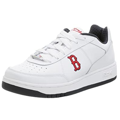 Red Sox Shoes Reebok