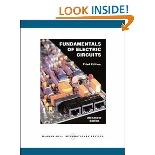 Electric circuit fundamentals by sergio franco solution manual read more fandeluxe Gallery