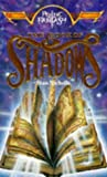 The Book of Shadows (Point Fantasy) (0590132725) by Nicholls, Stan