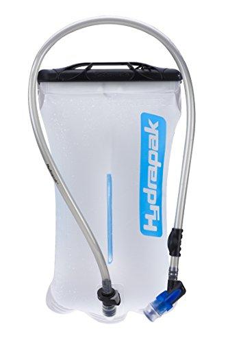 shimano-hydrapak-2-litri-bicchiere-trasparente-gonfiatore-2015