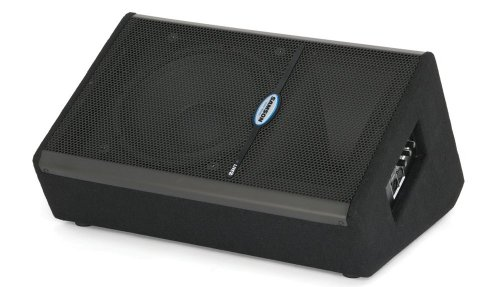 Samson Live 612M 12 Powered Stage Monitor, 300