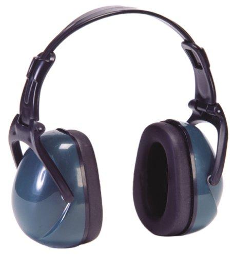 Msa Safety Works 10033236 Foldable Ear Muffs