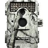 Moultrie M-990i Game Camera