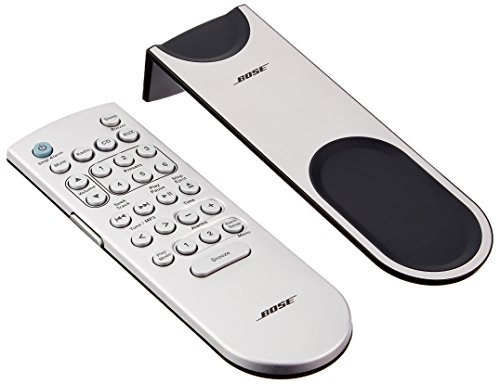 bose-wave-iii-premium-backlit-remote