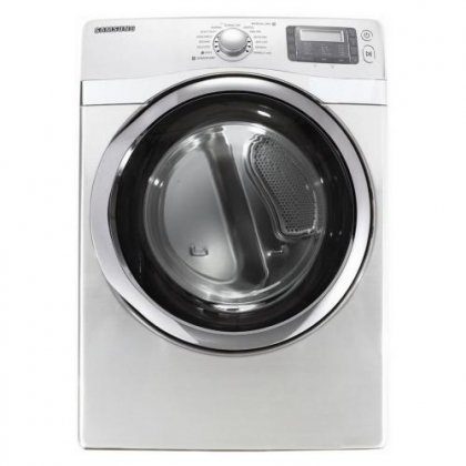 Clothes Washer And Dryers front-32471