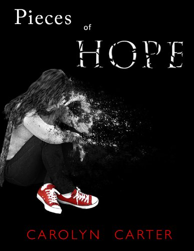 Pieces of Hope by Carolyn Carter