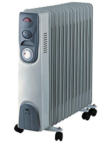 radiatore-ad-olio-elettrico-9-11-13-elementi-13-elementi-2500w