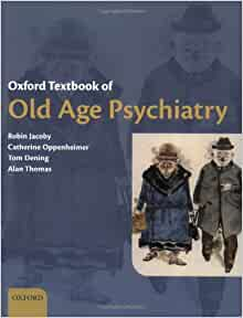 oxford textbook of psychiatry free download pdf