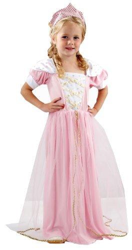 PRincess Costume 3
