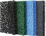 Matala Blue Filter Pad 39.5