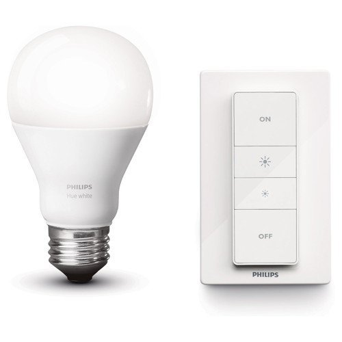 philips-hue-personal-lighting-wireless-dimming-kit-energy-class-a-