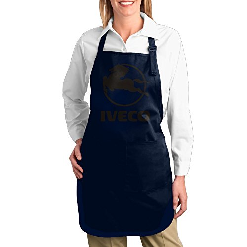 iveco-truck-logo-kitchen-aprons-for-women-mencooking-apronbib-apron-with-pockets