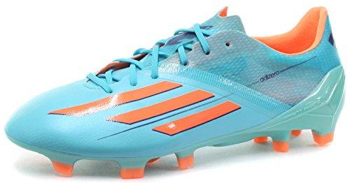 adidas F50 adizero TRX FG W Womens Soccer Cleats, Size 8.5