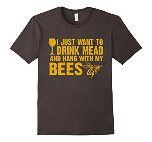 mens-beekeeper-t-shirt-beekeeping-shirt-drink-mead-3xl-asphalt
