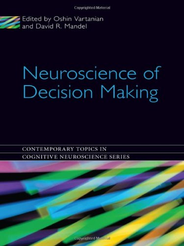 decision making essay questions