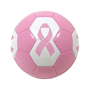 Baden Mini Size Soccer Ball