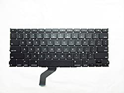 Apple A1425 Macbook Pro 13 Replacement Wired Keyboard