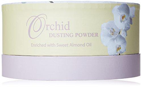 bronnley-orchid-dusting-powder-75g