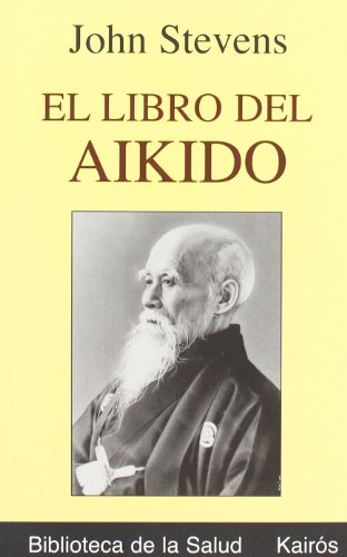 El libro del Aikido