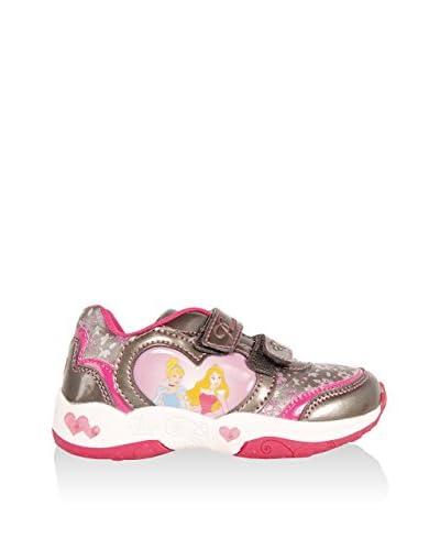 Disney Sneaker Princess