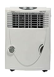 Voltas VB P15M 15-Litres 155-Watt Air Cooler(White)