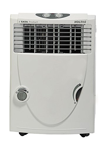 Voltas-VB-P15M-15L-Personal-Air-Cooler