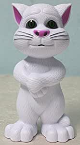 Gifts Online Gifts Online Intelligent Touching Tom Cat No.1 Toy For Kids
