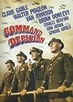Command Decision (Sous-titres fran�ais)