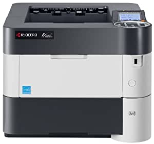 Kyocera FS-4200DN A4 Mono Laser Printer