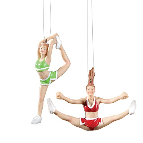 competition-cheer-ornament