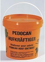 Pharmaka Pedocan Hoof Strengthener by Pharmaka