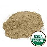 Comfrey Root Pwd Organic - Symphytum officinale, 4 Oz,(Starwest Botanicals) (Tamaño: 4 oz (113 g))