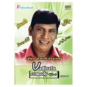 Amazon.in: Buy Vadivelu Comedy - Vol. 2 DVD, Blu-ray ... Vadivelu Comedy Movies List