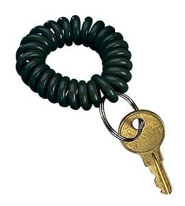 PM Company 997464 Wrist Key Coils - 24 Pack