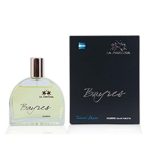 la-martina-bayres-hombre-eau-de-toilette-spray-50ml