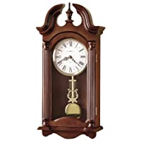 Howard Miller Everett Wall Clock 625-253