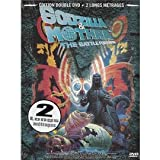 echange, troc Godzilla and Mothra : the battle for earth / Godzilla vs. Megalon